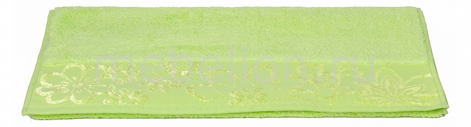 Банное полотенце HOBBY Home Collection (100х150 см) DORA вафельное полотенце яркий вкус банное размер 100х150 см