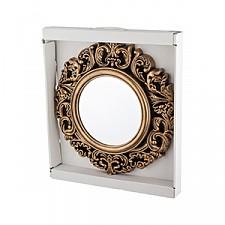 Зеркало настенное (39х38 см) Royal house 220-140