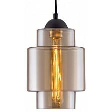 Подвесной светильник Kink Light 4704-1A,12 Софит