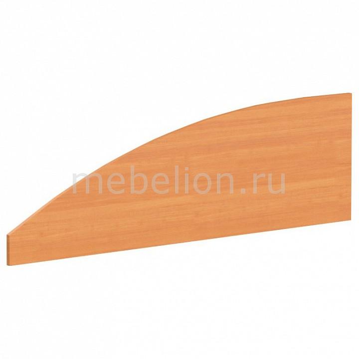 Купить Полка для перегородки Imago ЭКР-3.1, Skyland, Беларусь