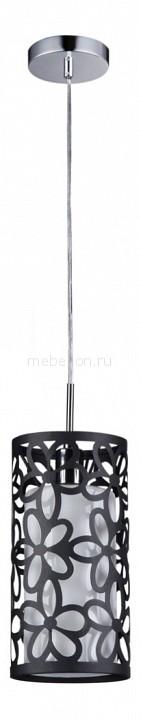 Подвесной светильник Maytoni Suite F005-11-N стоимость