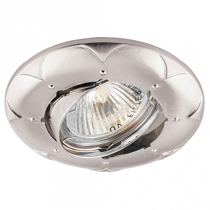 Встраиваемый светильник Feron DL6022 28958