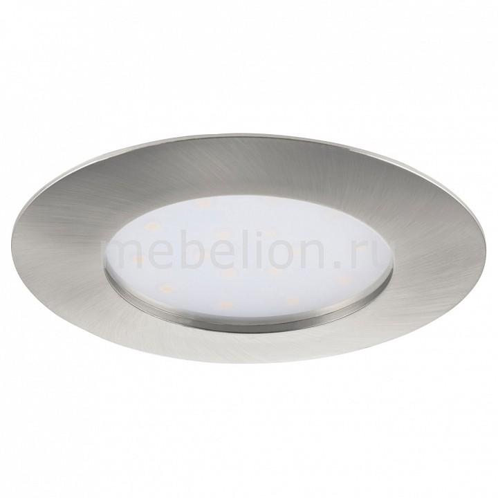 Встраиваемый светильник Pineda 95889