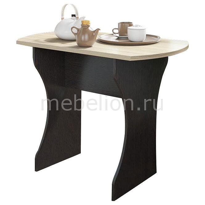 Стол обеденный Турин СМ-206.02.21