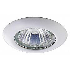Встраиваемый светильник Novotech 369111 Tor