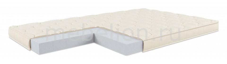 Матрас односпальный Классик 900x1900