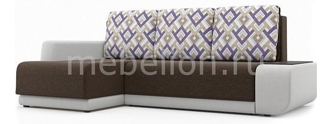 Диван-кровать Соло