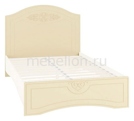 Спинки для кровати Ассоль Плюс АС-111