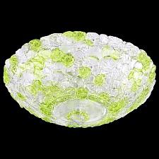 Накладной светильник Lightstar 604104 Murano