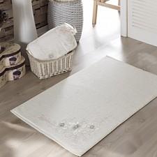 Коврик для ванной Karna (60x90 см) PEARLY