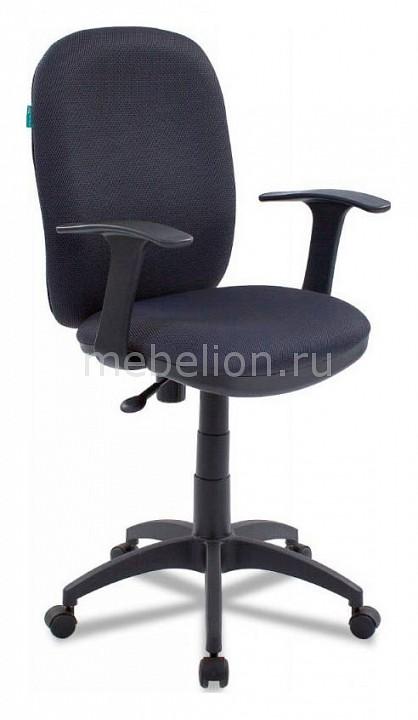 Кресло компьютерное Бюрократ CH-555/TW-12