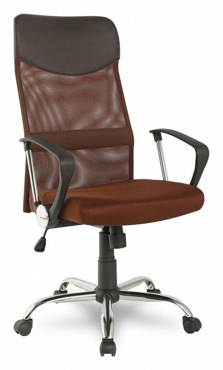 Кресло компьютерное College H-935L-2 компьютерное кресло college h 935l 2 beige