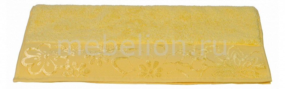 Полотенце для рук HOBBY Home Collection (30х50 см) DORA