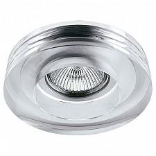 Встраиваемый светильник Lei 006110