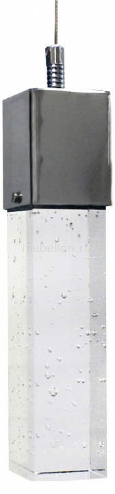 Подвесной светильник Kink Light Аква 08510-1A (4000K) подвесной светильник kink light аква 08510 1a 33 3000k