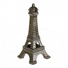 Статуэтка (45 см) Эйфелева башня 58843