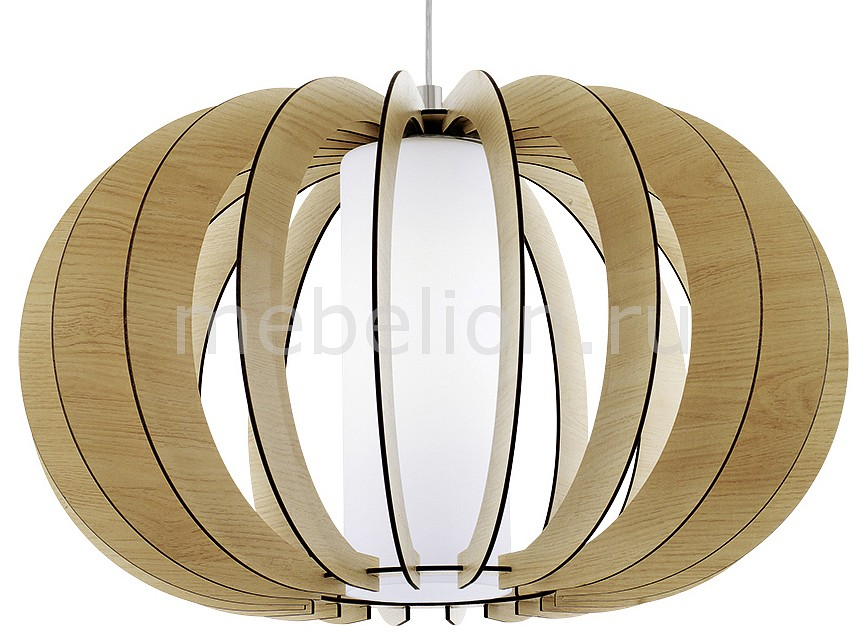 Подвесной светильник Stellato 1 95599