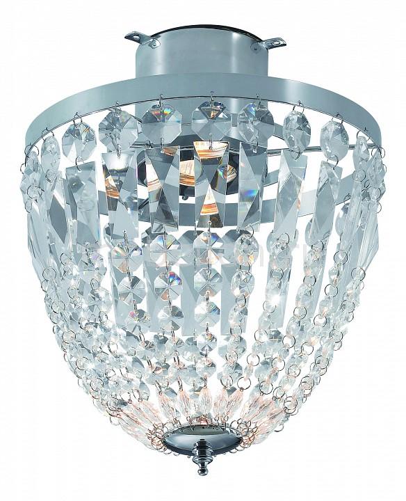 Купить Накладной светильник Hellekis 100600, markslojd, Швеция
