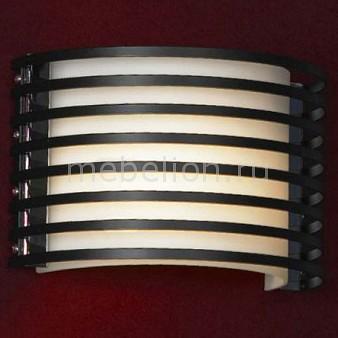 Купить Накладные светильники Busachi LSF-8201-01  Накладной светильник Lussole