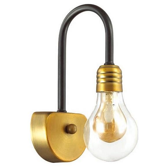 Бра Odeon Light Alonzo 3983/1W odeon light бра alonzo