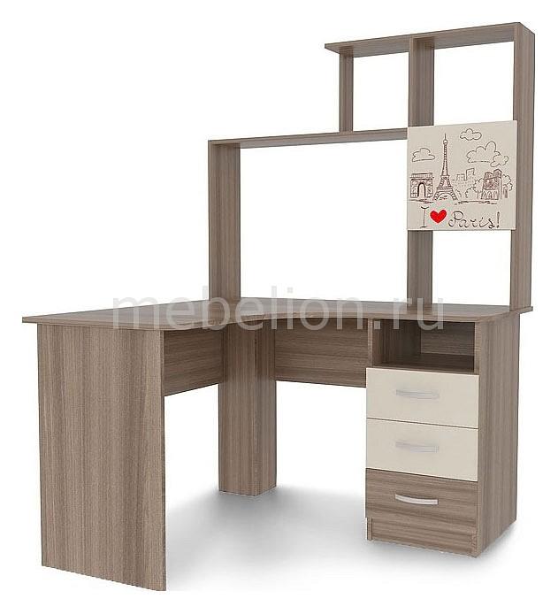 Стол компьютерный Mebelson