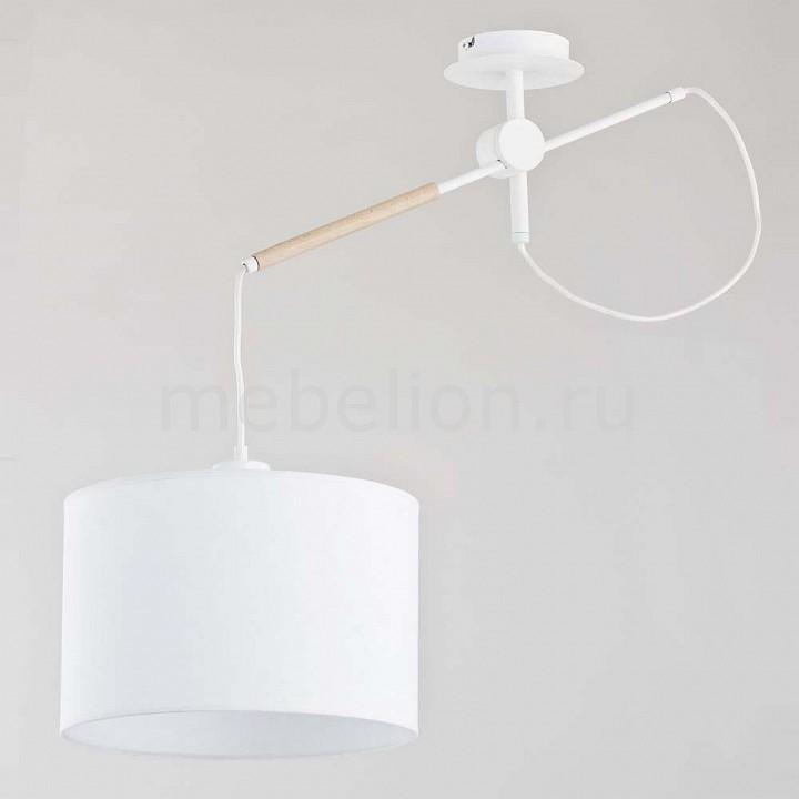 Светильник на штанге Alfa Hila 24021 подвесной светильник alfa hila 24021