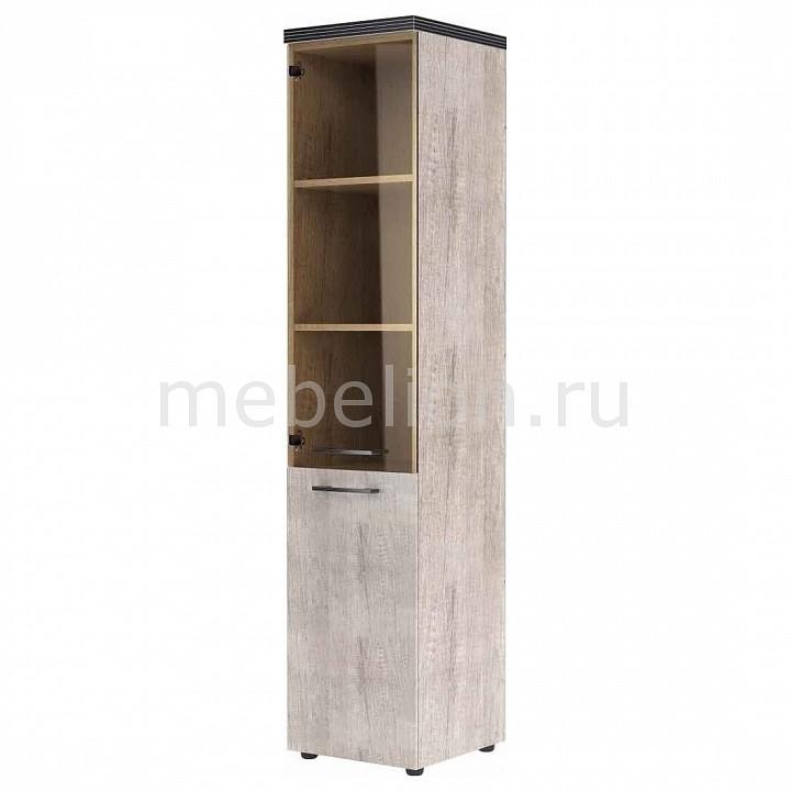 Шкаф комбинированный Skyland Torr THC 42.2