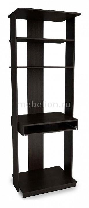 Стол компьютерный ВМФ-Мебель Лекс-2