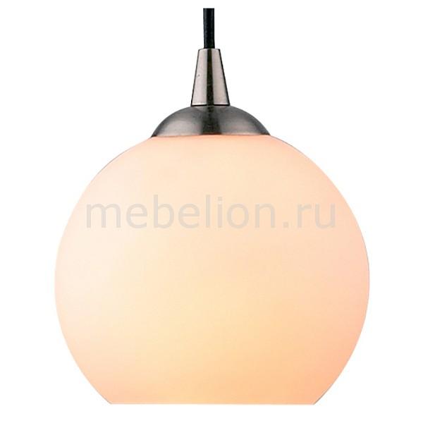Подвесной светильник Odeon Light 1343/W Eruca