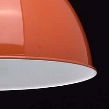 Подвесной светильник RegenBogen LIFE 497012301 Хоф