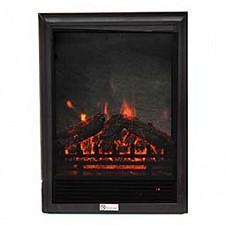 Электроочаг встраиваемый Real Flame (41х21х61.5 см) Eugene 00000001683