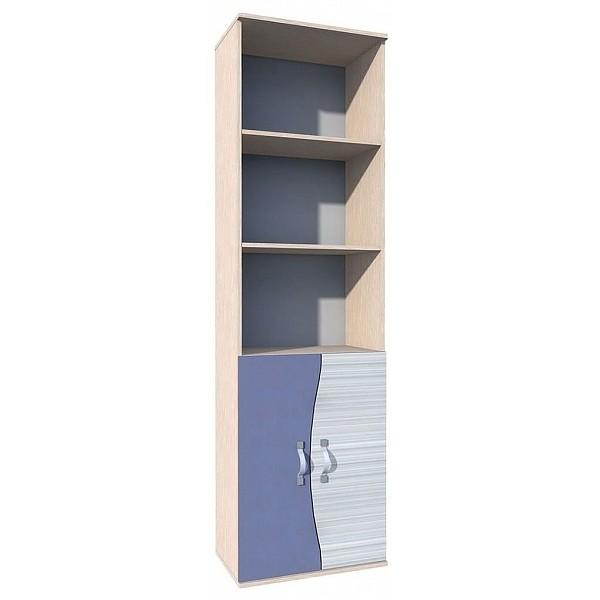 Meblion - Страница 406 - каталог товаров