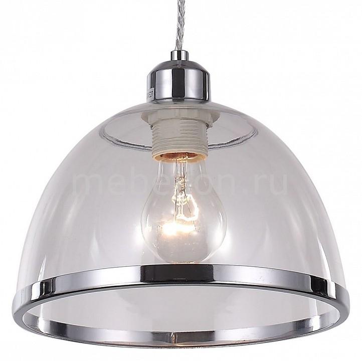 Подвесной светильник SL481.103.01