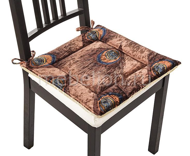 Подушка на стул АРТИ-М Энн перри энн казнь на вестминстерском мосту