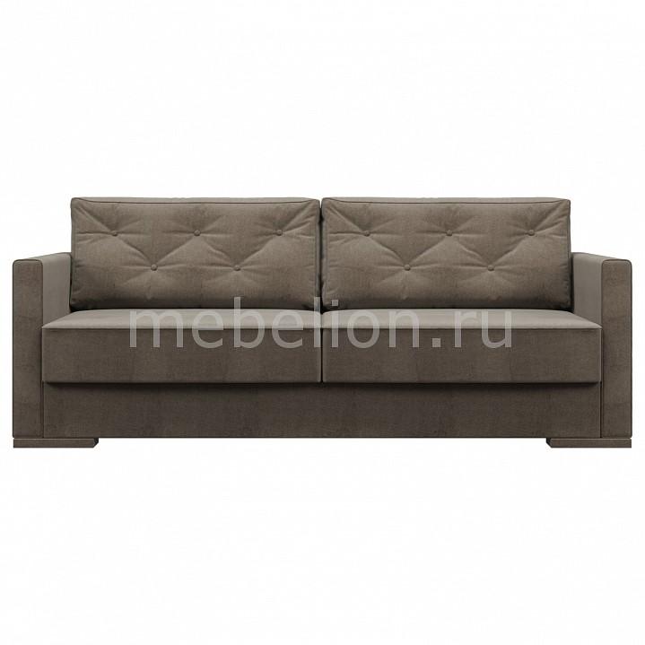 Диван-кровать WoodCraft Харлем диван woodcraft харлем 10