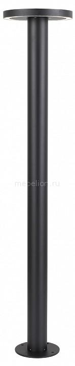 Купить Наземный высокий светильник Tableto SL078.415.01, ST-Luce, Италия