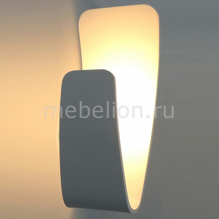 Накладной светильник Arte Lamp A1418AP-1WH