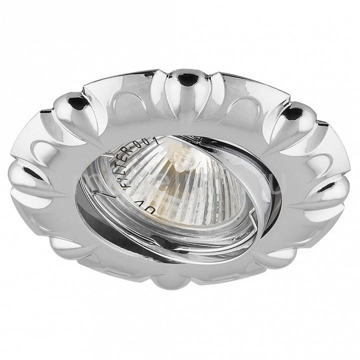 Встраиваемый светильник Feron DL6124 28869