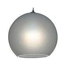 Подвесной светильник ST-Luce SL707.523.01 SL707