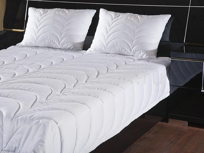 Одеяло евростандарт Rima