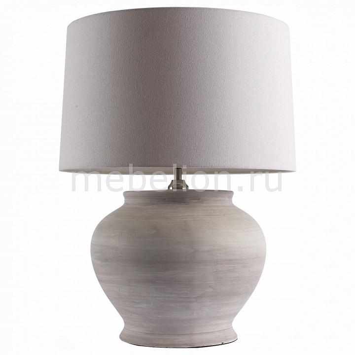 Купить Настольная лампа декоративная Tabella SL992.504.01, ST-Luce, Италия