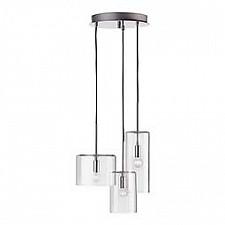 Подвесной светильник Rockford 105099