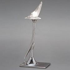 Настольная лампа декоративная Flavia 0309