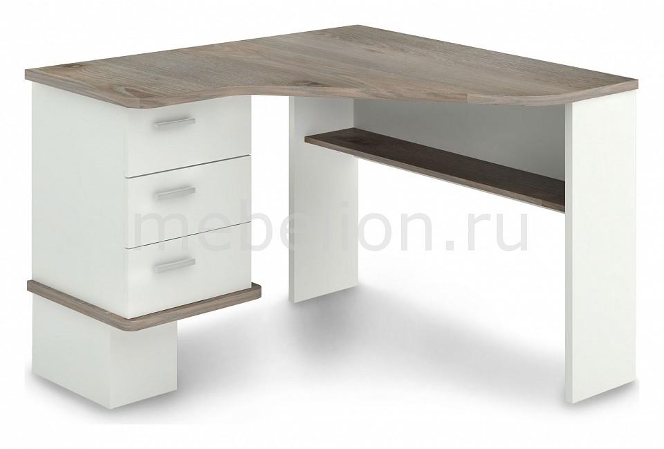 Стол письменный Домино нельсон СД-45С