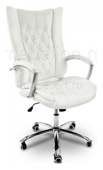 Кресло для руководителя Blant