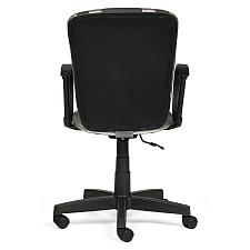 Кресло компьютерное SPECTRUM