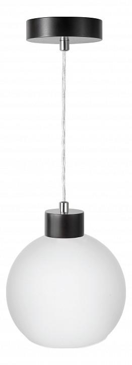 Подвесной светильник 33 идеи PND.121.01.01.001.WE-P.01.WH