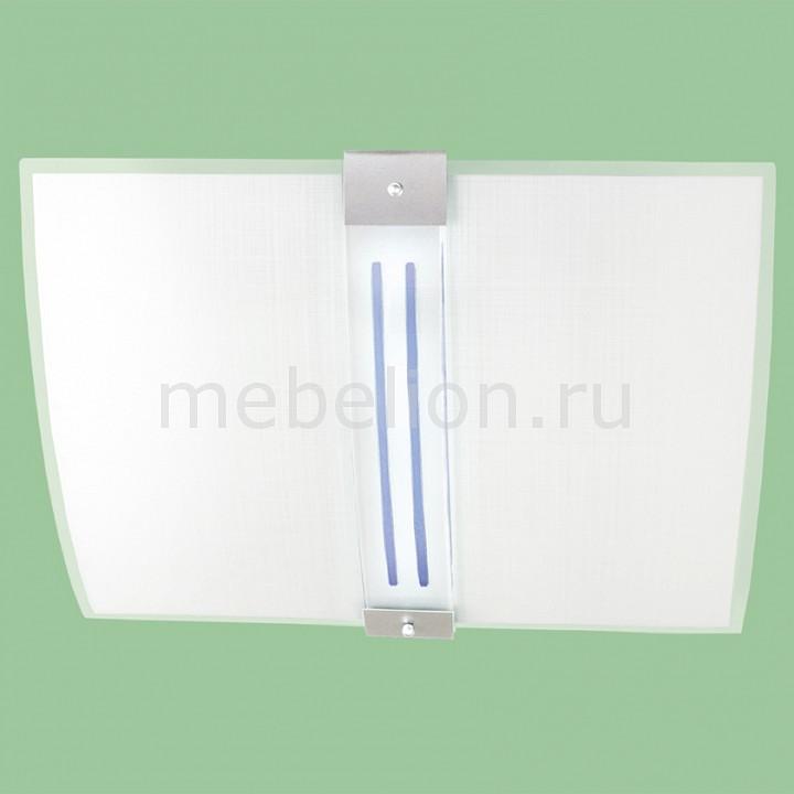 Накладной светильник Sonex 4110 Deco