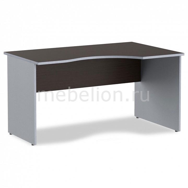 Стол офисный Skyland Imago СА-2Пр  цена
