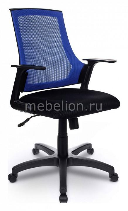 Кресло компьютерное CH-500/BL/TW-11
